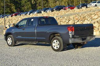 2007 Toyota Tundra SR5 Naugatuck, Connecticut 2