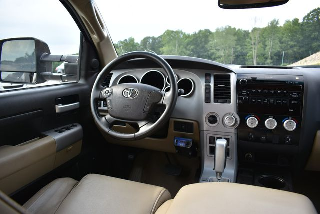 2007 Toyota Tundra Limited Naugatuck, Connecticut 12