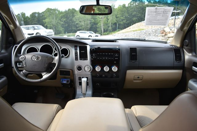 2007 Toyota Tundra Limited Naugatuck, Connecticut 13