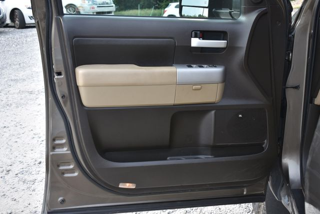2007 Toyota Tundra Limited Naugatuck, Connecticut 15
