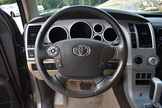 2007 Toyota Tundra Limited Naugatuck, Connecticut 17