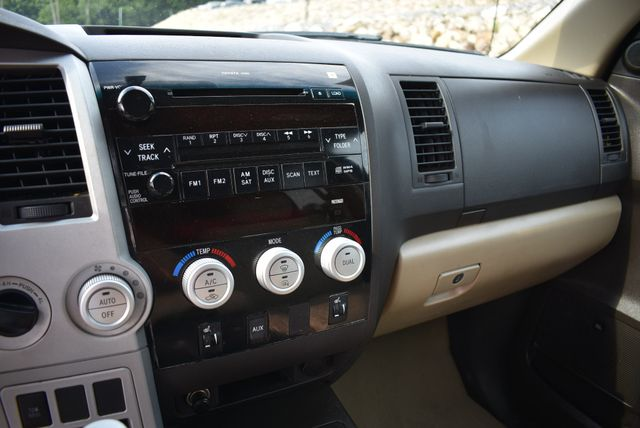 2007 Toyota Tundra Limited Naugatuck, Connecticut 18