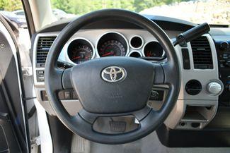 2007 Toyota Tundra RWD Naugatuck, Connecticut 14