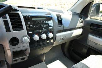 2007 Toyota Tundra RWD Naugatuck, Connecticut 15