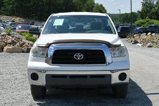 2007 Toyota Tundra RWD Naugatuck, Connecticut 7
