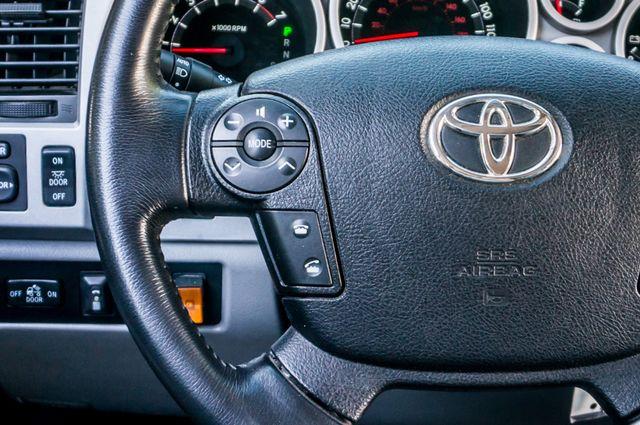 2007 Toyota Tundra LTD in Reseda, CA, CA 91335