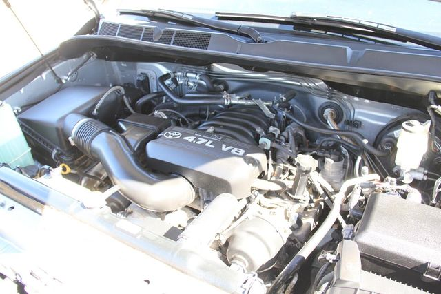 2007 Toyota Tundra SR5 Santa Clarita, CA 23