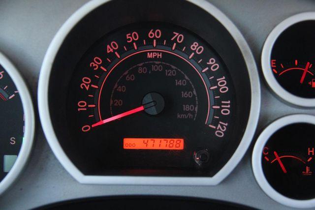 2007 Toyota Tundra SR5 Santa Clarita, CA 18