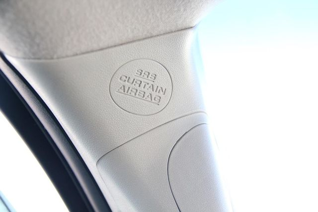 2007 Toyota Tundra SR5 Santa Clarita, CA 25