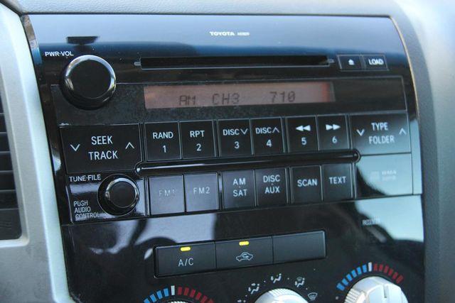 2007 Toyota Tundra SR5 Santa Clarita, CA 19