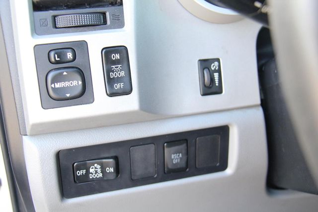 2007 Toyota Tundra SR5 Santa Clarita, CA 27