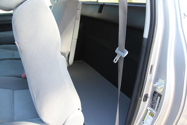 2007 Toyota Tundra SR5 Santa Clarita, CA 17