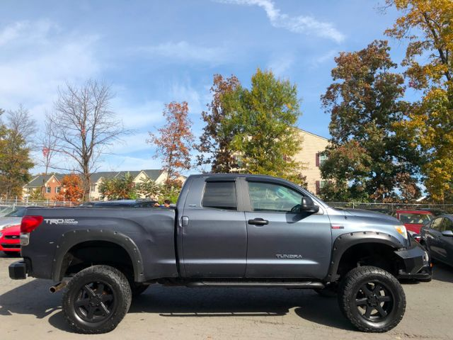 2007 Toyota Tundra SR5 *Lifted* in Sterling, VA 20166