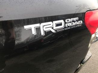 2007 Toyota Tundra SR5  city MA  Baron Auto Sales  in West Springfield, MA
