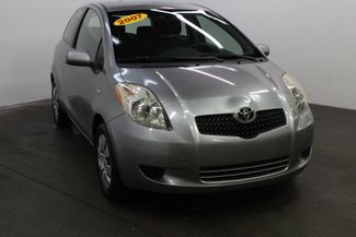 2007 Toyota Yaris in Cincinnati, OH 45240