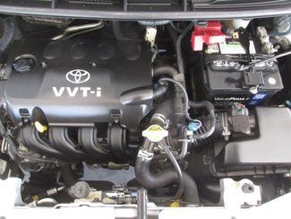 2007 Toyota Yaris Base Gardena, California 15