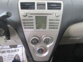 2007 Toyota Yaris Base Gardena, California 6
