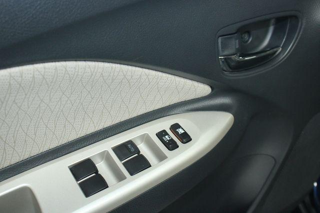 2007 Toyota Yaris Sedan Kensington, Maryland 15