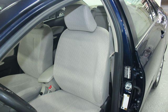 2007 Toyota Yaris Sedan Kensington, Maryland 18