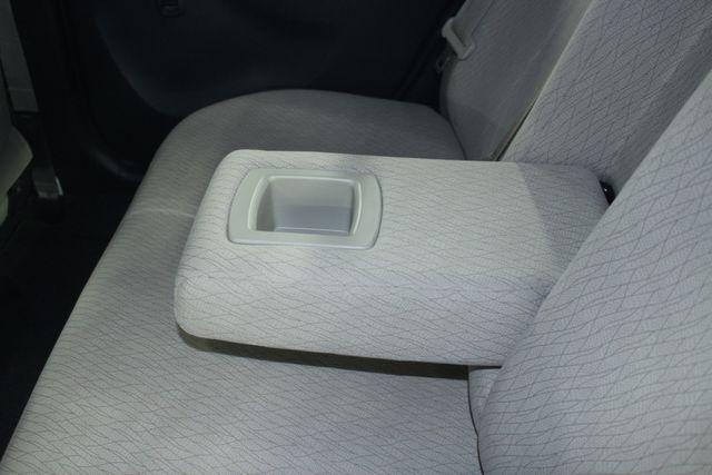 2007 Toyota Yaris Sedan Kensington, Maryland 28
