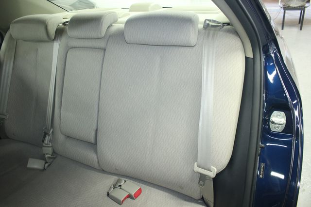 2007 Toyota Yaris Sedan Kensington, Maryland 29