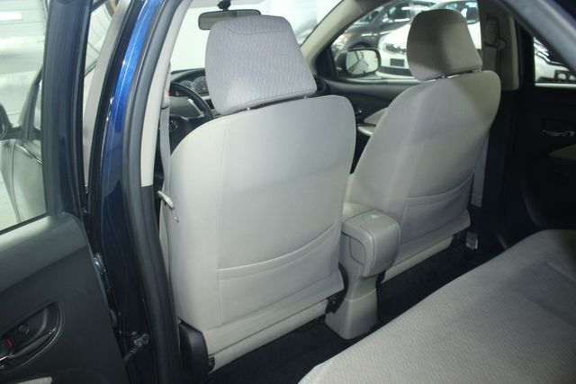 2007 Toyota Yaris Sedan Kensington, Maryland 33