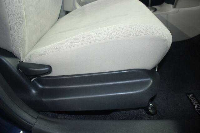 2007 Toyota Yaris Sedan Kensington, Maryland 54