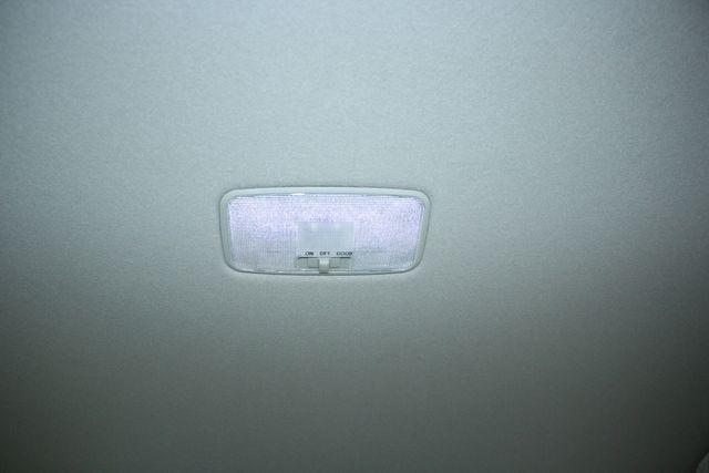 2007 Toyota Yaris Sedan Kensington, Maryland 56