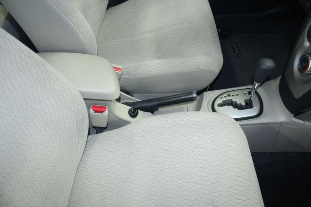 2007 Toyota Yaris Sedan Kensington, Maryland 59