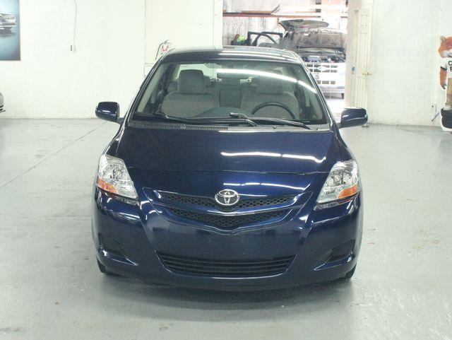 2007 Toyota Yaris Sedan Kensington, Maryland 7