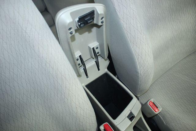 2007 Toyota Yaris Sedan Kensington, Maryland 60