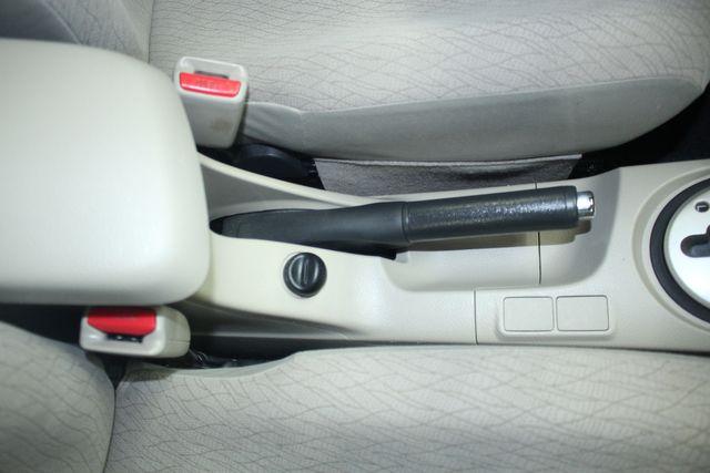 2007 Toyota Yaris Sedan Kensington, Maryland 61