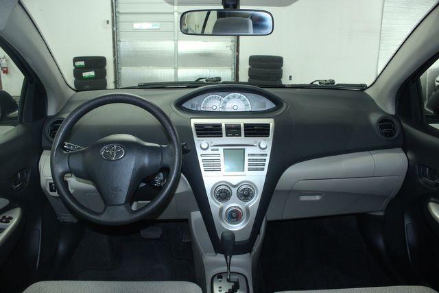 2007 Toyota Yaris Sedan Kensington, Maryland 72