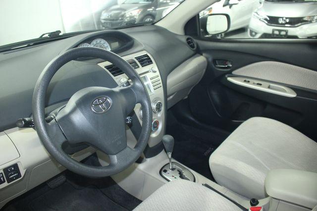 2007 Toyota Yaris Sedan Kensington, Maryland 78