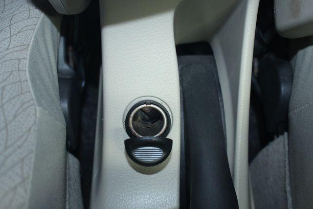 2007 Toyota Yaris Sedan Kensington, Maryland 62