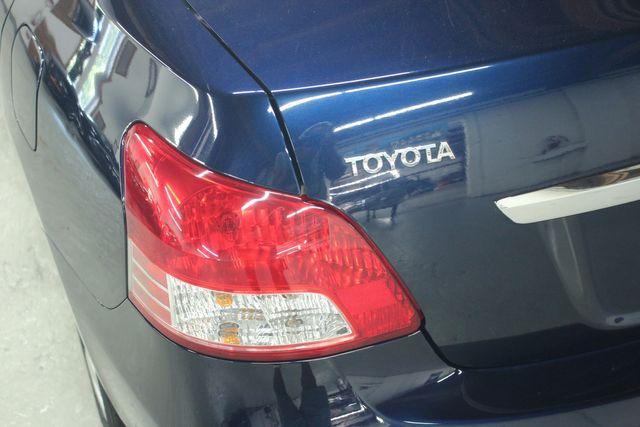 2007 Toyota Yaris Sedan Kensington, Maryland 98