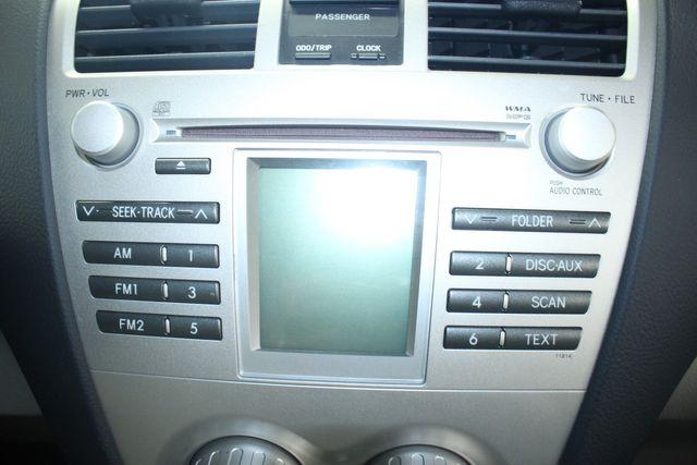 2007 Toyota Yaris Sedan Kensington, Maryland 65