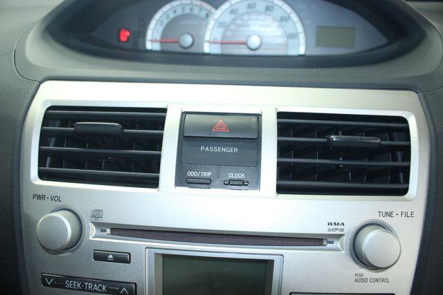 2007 Toyota Yaris Sedan Kensington, Maryland 66