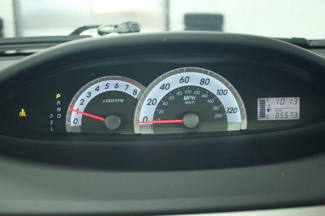 2007 Toyota Yaris Sedan Kensington, Maryland 67