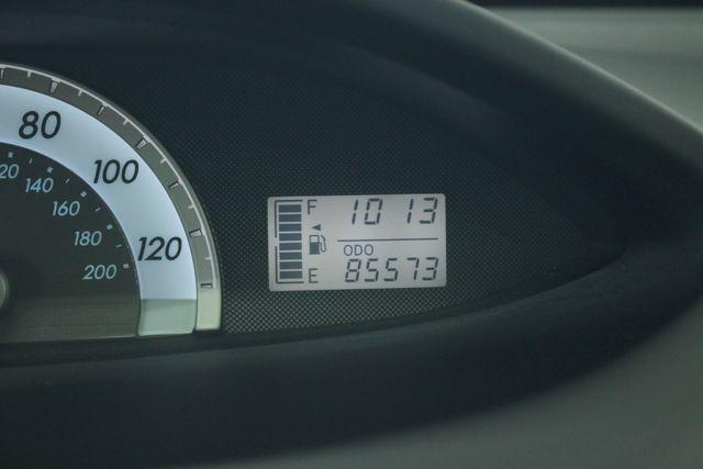 2007 Toyota Yaris Sedan Kensington, Maryland 68