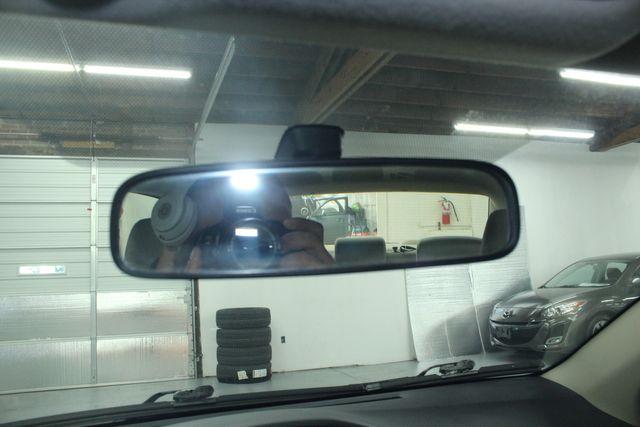 2007 Toyota Yaris Sedan Kensington, Maryland 69