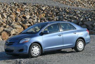 2007 Toyota Yaris Naugatuck, Connecticut