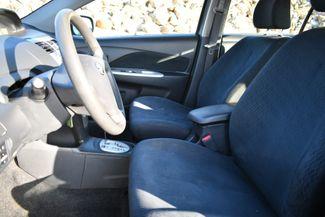 2007 Toyota Yaris Naugatuck, Connecticut 12