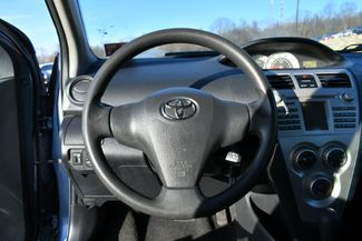 2007 Toyota Yaris Naugatuck, Connecticut 13