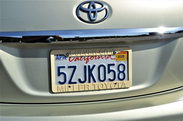 2007 Toyota Yaris Base in Reseda, CA, CA 91335
