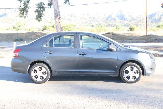 2007 Toyota Yaris Base Santa Clarita, CA 12