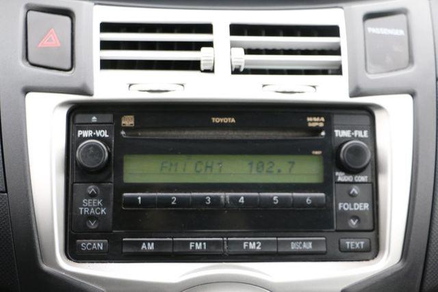 2007 Toyota Yaris Santa Clarita, CA 19