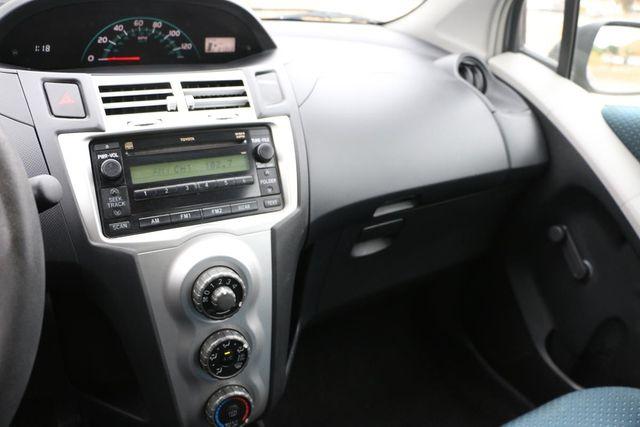 2007 Toyota Yaris Santa Clarita, CA 18