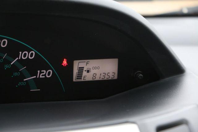 2007 Toyota Yaris Santa Clarita, CA 17
