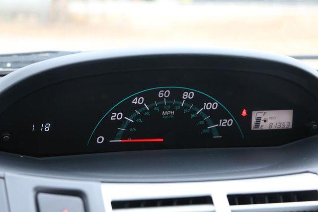 2007 Toyota Yaris Santa Clarita, CA 16